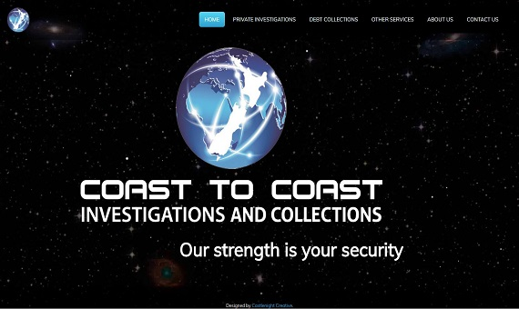Coast to Coast Investigations